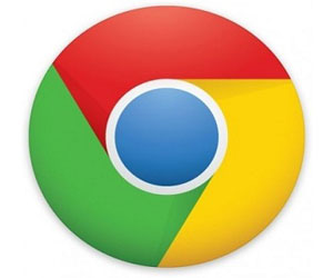 Chrome supera a IE por primera vez en los Estados Unidos.