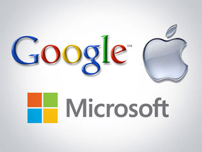google_microsoft_apple