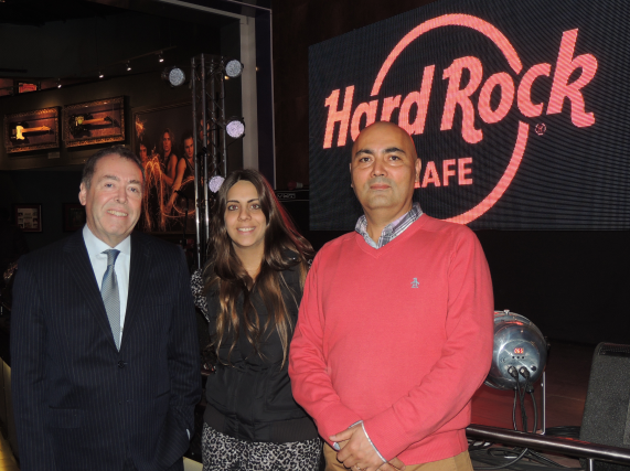 hard-rock-cafe-chile