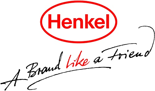 Standardlogo_Henkel_1to2.jpg