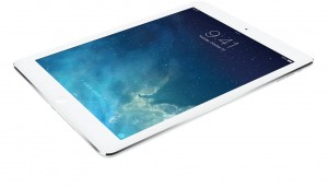 Suenan rumores sobre los sucesores del iPad Air y el iPad mini 2.