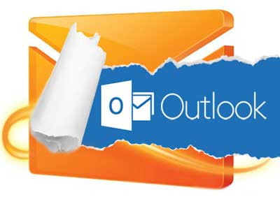 hotmail_outlook