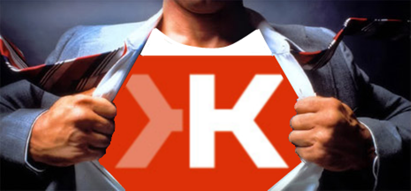 how-to-increase-klout-score