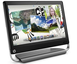 hp-allinone_touchsmart-520