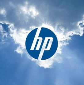 hp-cloud-3