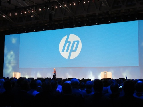 hp_megwhitman_discover