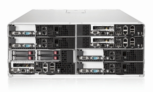 hp_proliant_sl6500_chassis