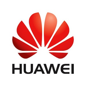huawei-logo.preview