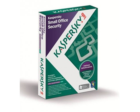 kaspersky-small-office-security-2.0