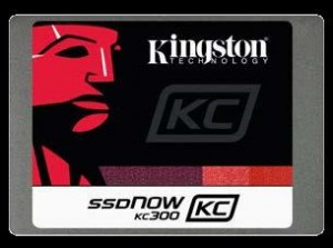 kingston_ssdnow_kc300_120gb
