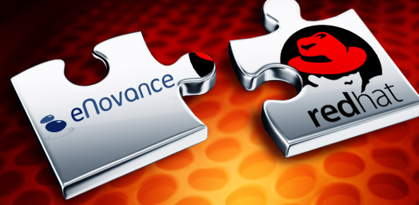 larger-14-RedHat-eNovance-1