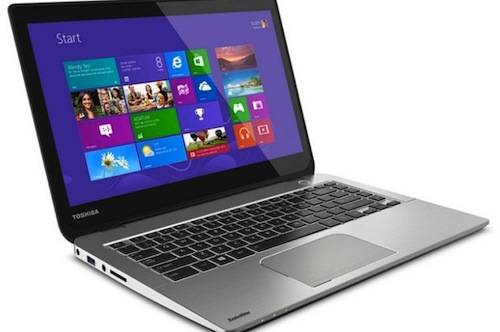 lateral-toshiba-satellite-e45t