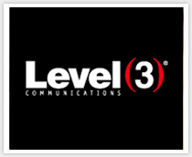 level3_logo_framed