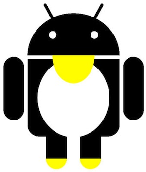 linux_3.3_android