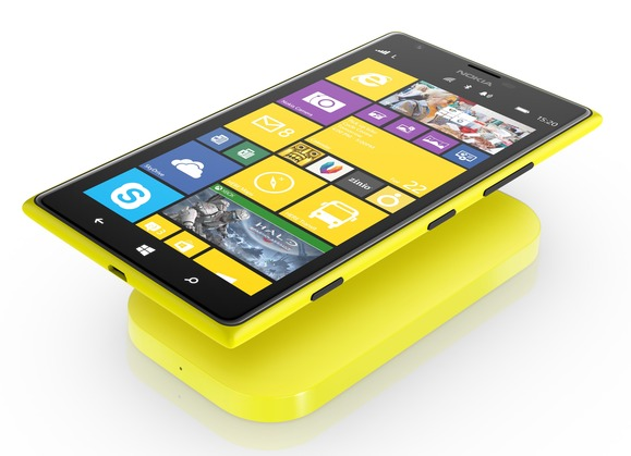 lumia-1520-wireless-charging-a-100058866-large