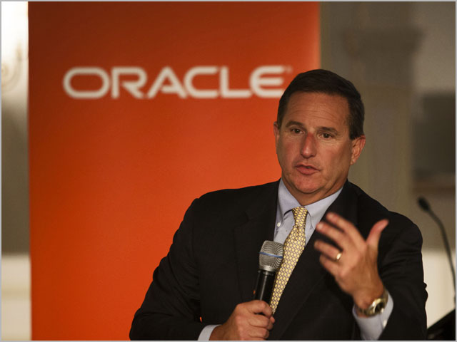 mark-hurd-chile