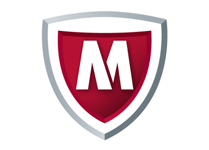 mcafee_shield