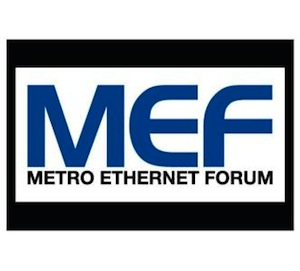 Metro Ethernet Forum MEN ha anunciado el lanzamiento de Carrier