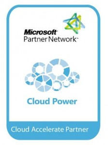 microsoft-cloud-accelerate-partner-logo1