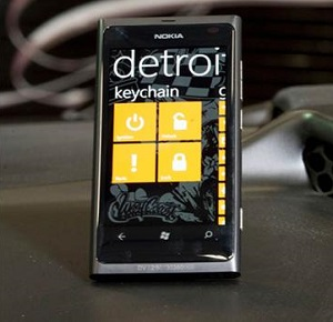 microsoft-lumia-car