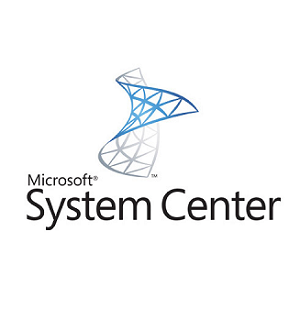 microsoft.system.center