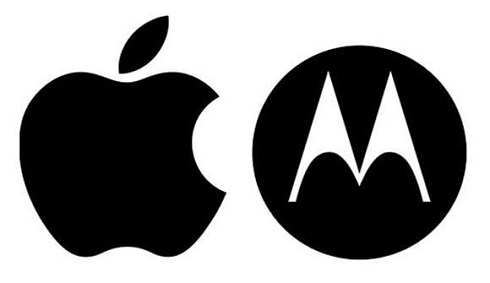 motorola-demanda-apple-infringir-patentes