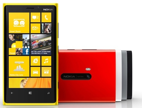 nokia-lumia-920-yellow-and-red-nok-l920