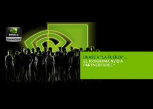 nvidia_partnerforce