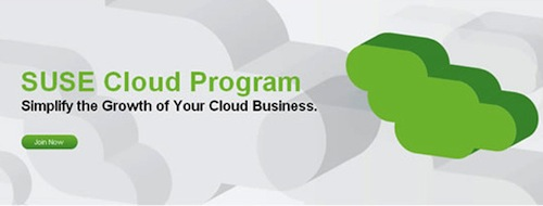 opensuse_cloud-1