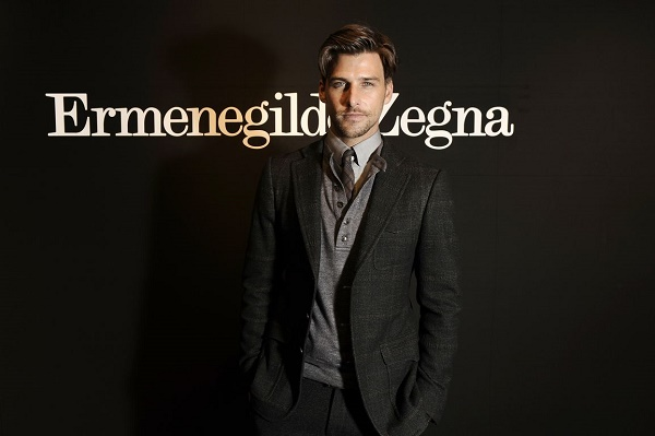 oracle-Ermenegildo-Zegna