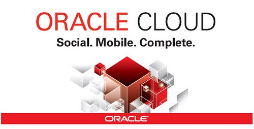 oracle-cloud-art