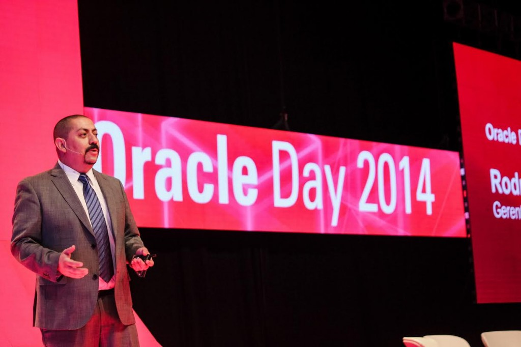 oracle-day-2014