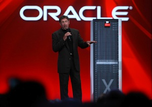 oracle-ellison-exadata