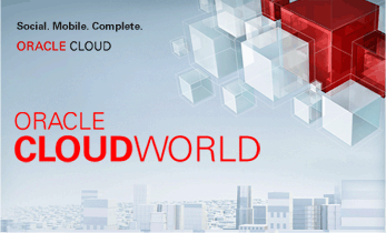 oracle-student.cloud