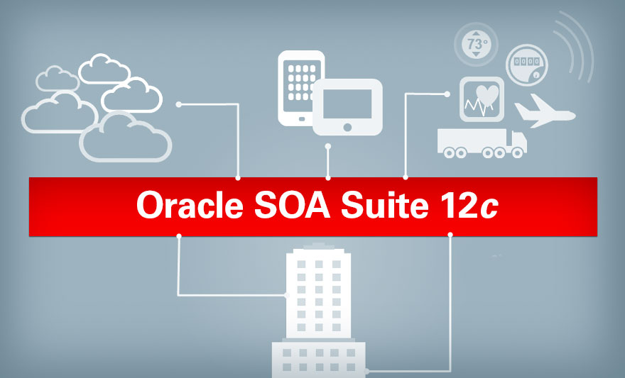 oracle-suite-12c