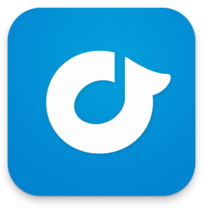 Rdio invierte en India.