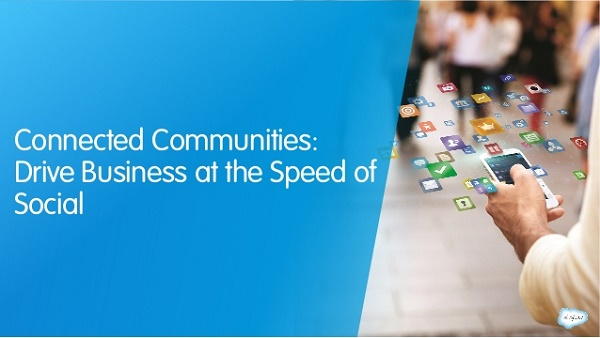 salesforce1-world-tour-london-chatter-communities-1-638