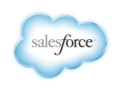 salesforce_