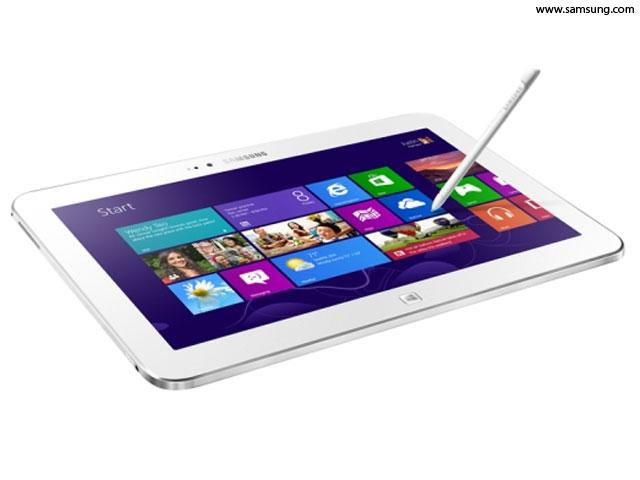 samsung-ativ-tab-3-worlds-thinnest-windows-tablet
