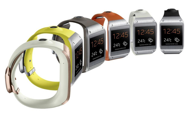 samsung-gear-colors