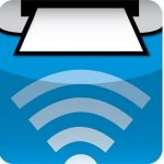 Apple AirPrint, impresión inalámbrica para IPAD, iPhone y iPod touch  probamos el concepto de la mano de HP ePrint