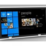 Microsoft dice que no lanzará Tablets con Windows Phone 7