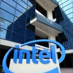 Intel adquirirá Fulcrum Microsystems