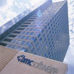 BMC Software asegura la nube