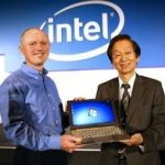 Intel Capital crea un fondo Ultrabook de US$ 300 millones