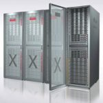 Oracle Exadata: reportaje exclusivo a Renato Paz, Solution Specialist Senior Manager de Oracle