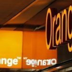Orange Business Services multiplicará por diez la capacidad de su red en América Latina