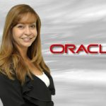 Sandra Vaz Alliances and Channels VP de Oracle Corporation (Entrevista Exclusiva)