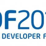 IDF 2011: Intel mostrará tablets y ultrabooks con Windows 8