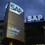 SAP compra a Right Hemisphere
